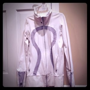 Lululemon - jacket
